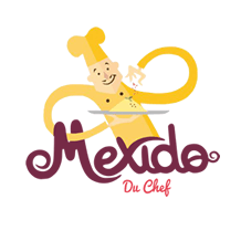 Mexido Du Chef