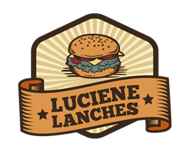 Luciene Lanches
