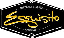 Esquisito Gourmet