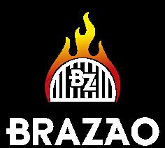 Brazão Delivery