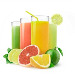 SUCO POLPA 500ML