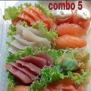 COMBO 5