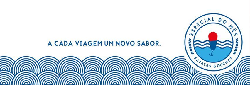 Banner Especial do Mês