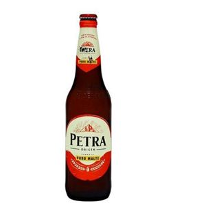 Petra Long Neck