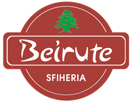 Beirute Sfiheria