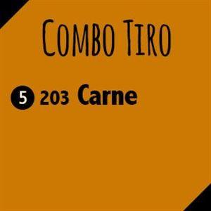 COMBO TIRO