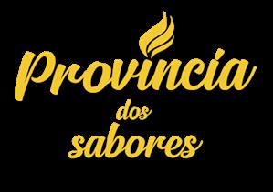 Província dos Sabores