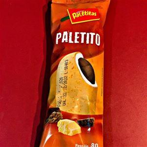 PICOLE PALETITO