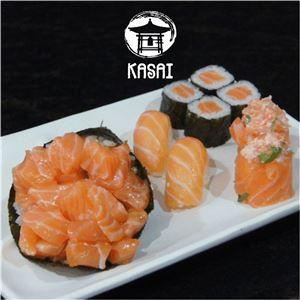 Kasaka