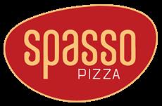 Spasso Pizza