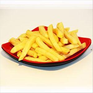 Batata Frita 250g