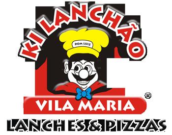 Ki Lanchão Vila Maria Lanches & Pizzas