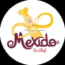 Mexido Du Chef Cachoeiro
