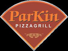 Pizzaria Parkin