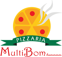 Pizzaria Multibom