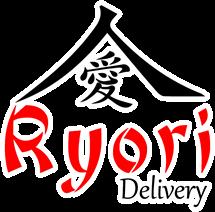 Ryori Restaurante