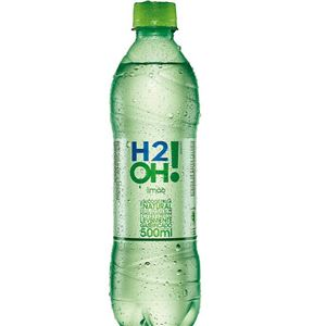 H2O 510ml