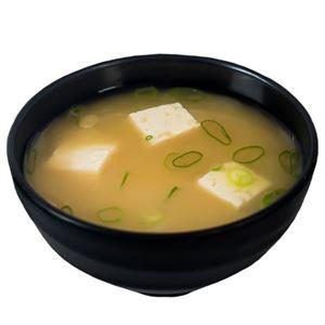 Nº 4 Missoshiro