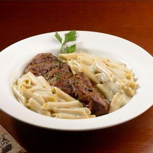 Steak Bluecheese
