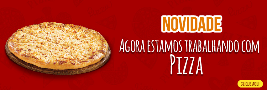 3014 Banner pizza