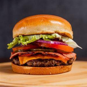 3014 Burger