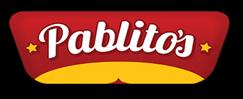 Lanchonete Pablito's