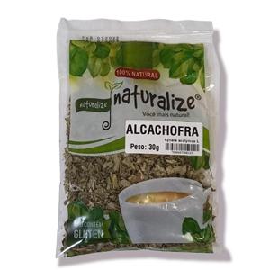 Alcachofra 30g (Cod 00594)