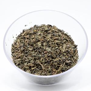 Chá Verde Extra Folha Importado100g (Cód 1026)