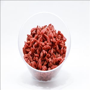 Goji Berry - Desidratado 100g (Cód 1044)