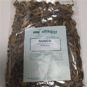 Guaco 30g (Cod 139)