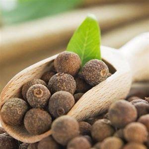 Pimenta Jamaica 100g