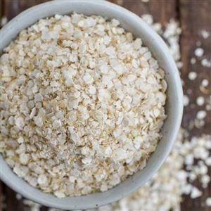 Quinoa em Flocos 100g (Cod 1062)