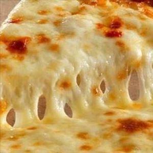 1 - Pizza Mussarela