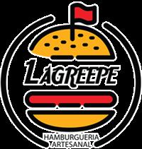 Lagreepe Hamburgueria