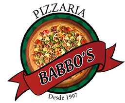 Pizzaria Babbos
