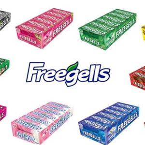 FREEGELLS BALA