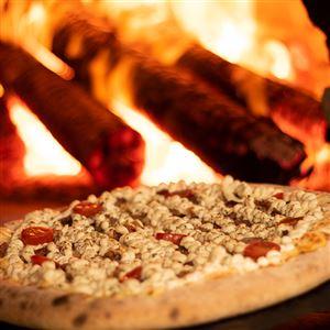 PIZZA DETALHES