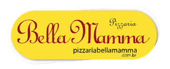 Pizzaria Bella Mamma