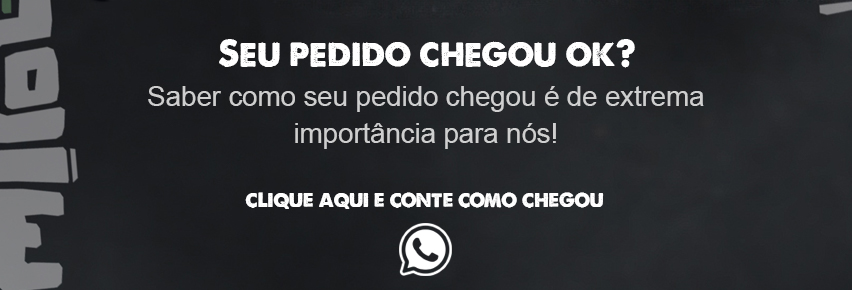 CHEGOU OK