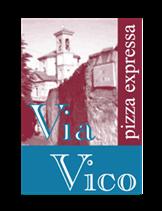 Via Vico - Gramado