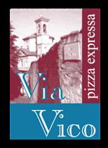 Via Vico - Sousas