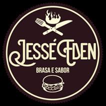 Jessé Eden