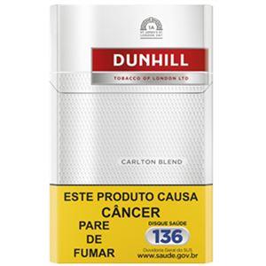 DUNHILL (CARLTON)