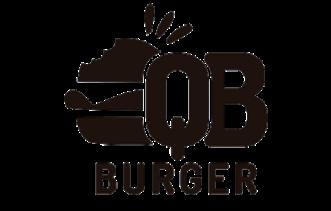 QB Burger Marília