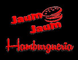 Jaum Jaum Hamburgueria