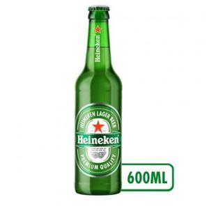 HEINEKEN 600ML GELADA