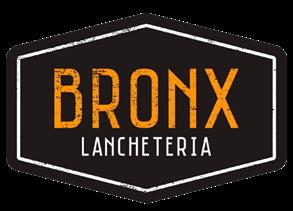 Bronx Lancheteria