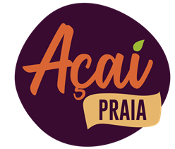 Açaí Praia