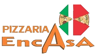 Pizzaria Encasa