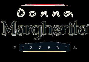 Donna Margherita Carandaí